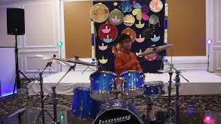 Ricky Drums   Chahun Main ya na   Aashiqui 2