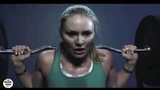 استمع الى اجمل و اقوى موسيقى حماسيه تحفيزيه في العالم لتمارين الرياضيه والجيم - Motivation Sport