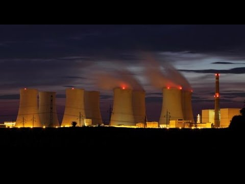 The Real Nuclear Future : Documentary on the Future of Nuclear Power (Full Documentary)