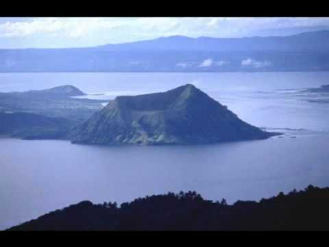 Batangas Attractions