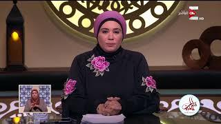 قلوب عامرة - موسى يغادر مصر إلى مدين .. الإثنين 15 يناير 2018