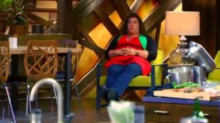 MasterChef Season 4 Episode 23  [US 2013]