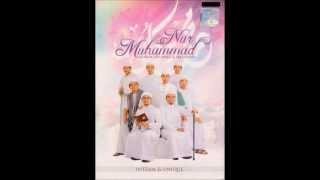 Inteam & Unique - Qasidah 2