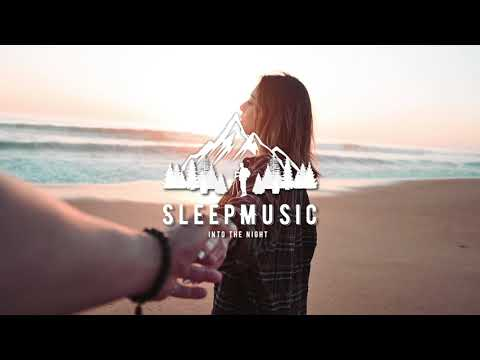 Will Killen - In My Arms | SleepMusic