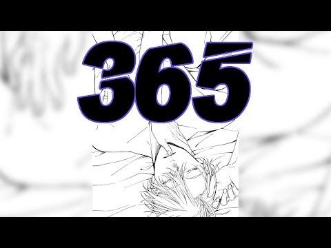 Nightcore - 365 [male]
