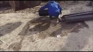 видео Предприятие Стальинвест