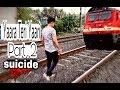 Yaara Teri Yaari Ko| suicide  | Heart Touching Friendship Video Song 2018 /by/surat ke kaminey frnds