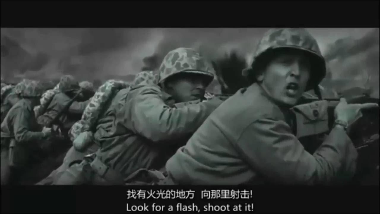 第2次世界大戰 - YouTube