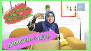 From Green Beans Porridge to Green Beans Drink | DAYAH BAKAR