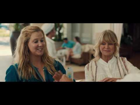 Snatched | 'Welcome' | Official HD Redband Clip 2017