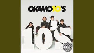 Youtube: Turn Up / OKAMOTO'S