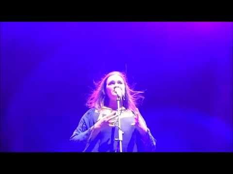 Born To Lose Madeleine Peyroux live