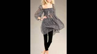 Модная белорусская женская одежда со склада в Москве(, 2011-08-22T19:34:56.000Z)