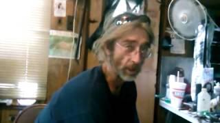 Lidocaine & Benzocaine...Uncle Tim