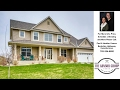 24028 136th Circle, Rogers, MN Presented by Paul & Heather Konsor.