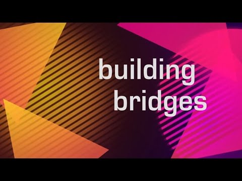 2015 Building Bridges - Fortress Europe (mocumentary european policy)