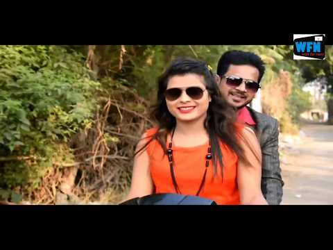Official Video: Humnava Mere Song l Jubin Nautiyal l Manoj Muntashir l Rocky - Shiv l Bhushan Kumar