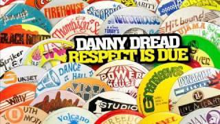 Danny Dread VS Lone Ranger