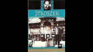 """Фильм """"Строшек"""" режиссера Вернера Херцога. """"Stroshek"""". 1977 год"""