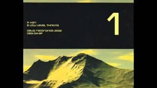 Crix Madine - Yori