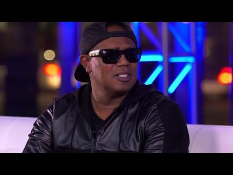 Download Youtube: Master P In HEAVY LEGAL BATTLE W/ Cannabis Company! 25 M's at stake!