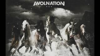Awolnation Run Extended Cut.mp3