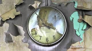 Ripperton - It's time (Ripperton Wednesday take 2)