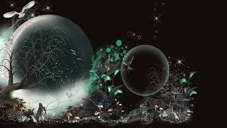 Jensson - Magic Place [Progressive Psytrance Mix] ᴴᴰ