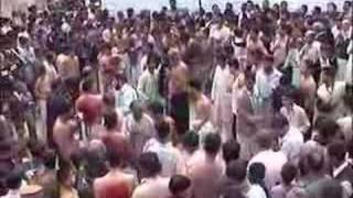 Sidhay Wailay Jawan bachray koun part 2