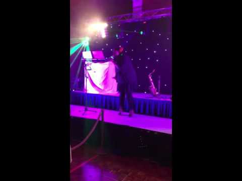 Les stars chez TO club Pessah 2015