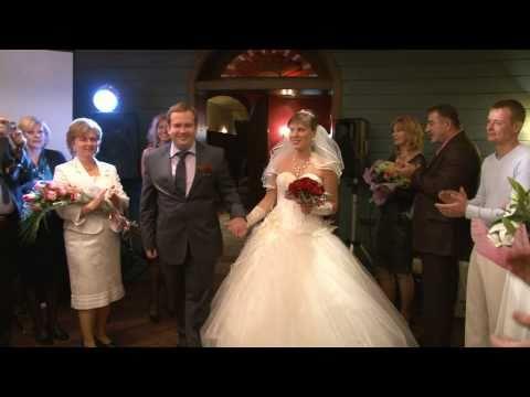 Банкетные залы в Москве, рестораны для свадьбы и банкет кафе