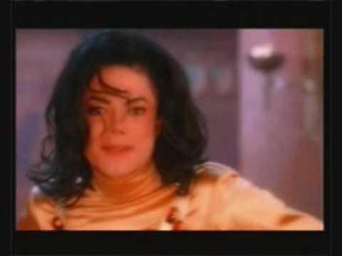 HeartBreaker- Michael Jackson