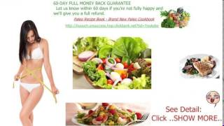 Healthy Food Heart,Articles About Healthy Food For Kids,Foods To Improve Heart Health