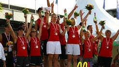 18-19.8.12 HVV Beachvolleyball Finale Offenbach