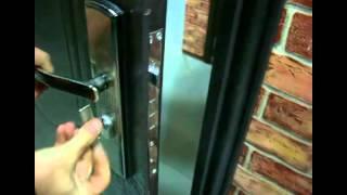 Смотреть видео  если захлопнулась дверь машины г электросталь