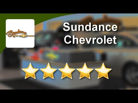 Beautiful Sundance Chevrolet Grand Ledge Exceptional Five Star Review