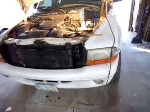 Hqdefault on 2000 Dodge Dakota Cabin Filter