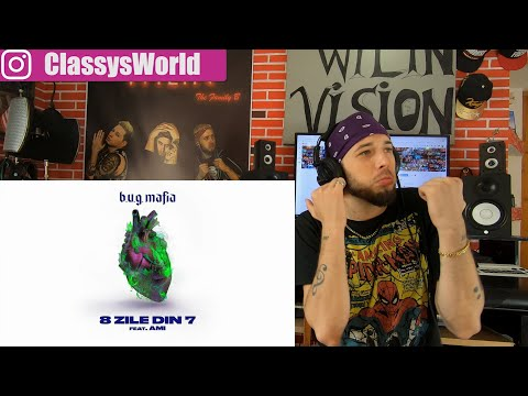 B.U.G. Mafia - Respecta-ti Dusmanu' (Prod. Tata Vlad) from YouTube · Duration:  4 minutes 3 seconds
