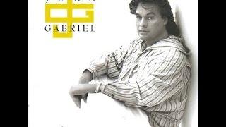 Juan Gabriel - Que Bello Es Vivir (Con Letra / With lyrics)