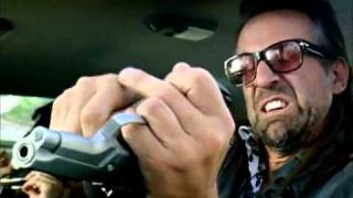 Spun (2002) - Official Trailer