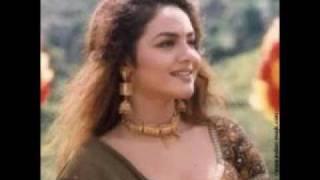Mohini - Aadha Adhura Nagma Milan Ka [Hindi Film 1995]
