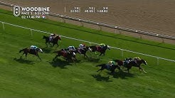 Woodbine: September 21, 2019 - Race 3