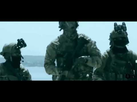 THE TIME HAS COME - HELLENIC MILITARY MOTIVATION By Μολών Λαβέ
