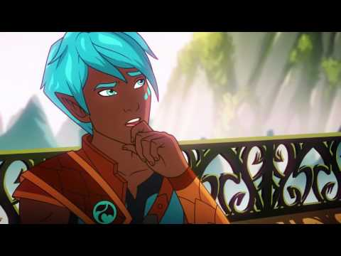 rumor-has-it---lego-elves---webisode-#9