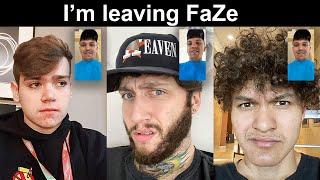 Prank Calling FaZe Clan Members
