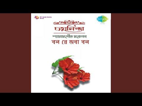 Apaar Sansar Nahi Parapar