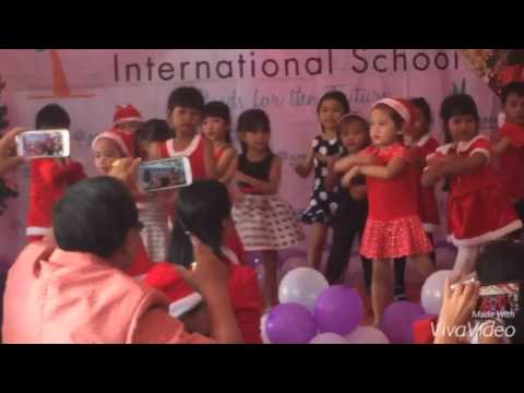 Apple tree school song by apple tree studenes