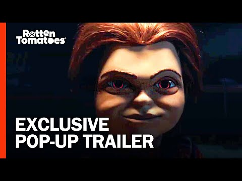 Child's Play Director Lars Klevberg Breaks Down the Full Trailer