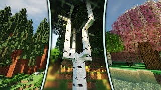 10-minecraft-mods-that-make-forests-much-more-interesting