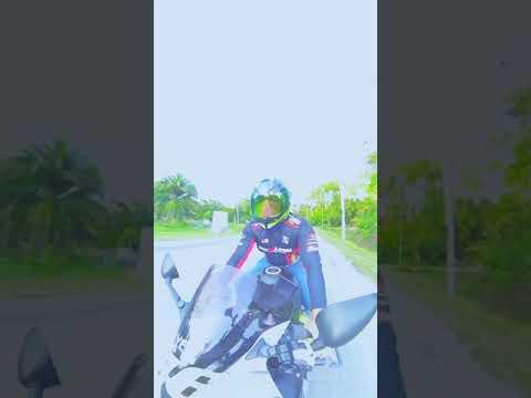 Download Sera - Dibadai Asmara (R1 Ride Santai)